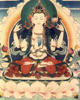 buddhatibetan