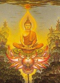 img_Gautama