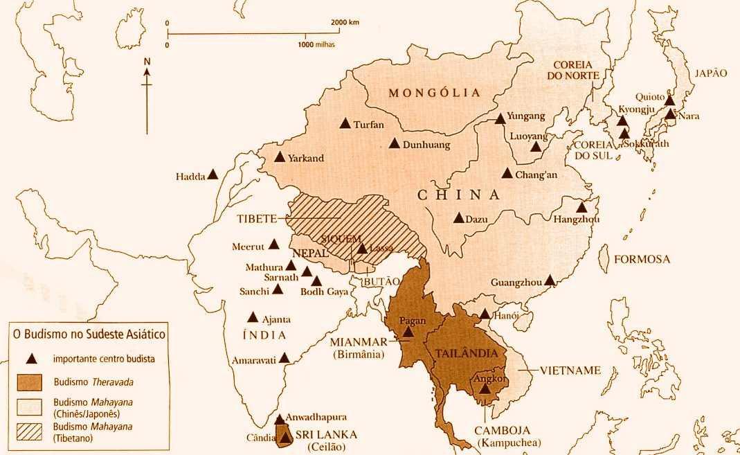 mapa-budismo