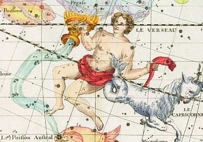 aquarius_constellation