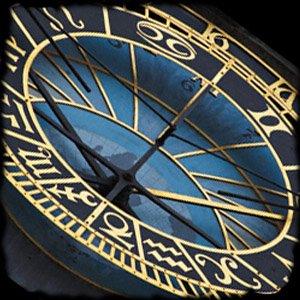 astrologia-karmica