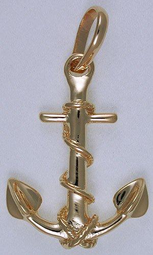 anchor-125100