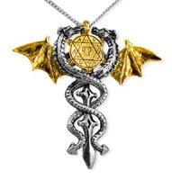 sacred-dragon-amulet