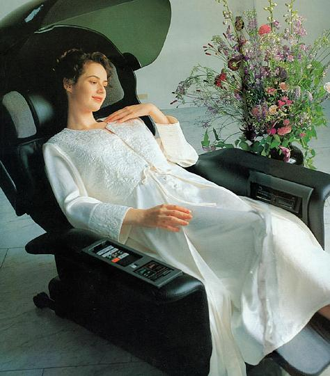 music_therapy_armchair