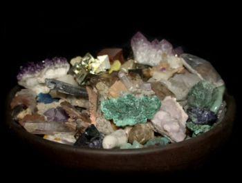 Variety_quartz