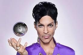 Prince-9