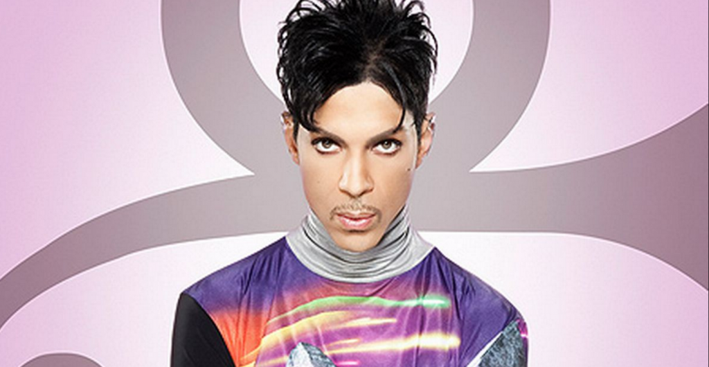 de-57-jarige-zanger-prince-overleden.